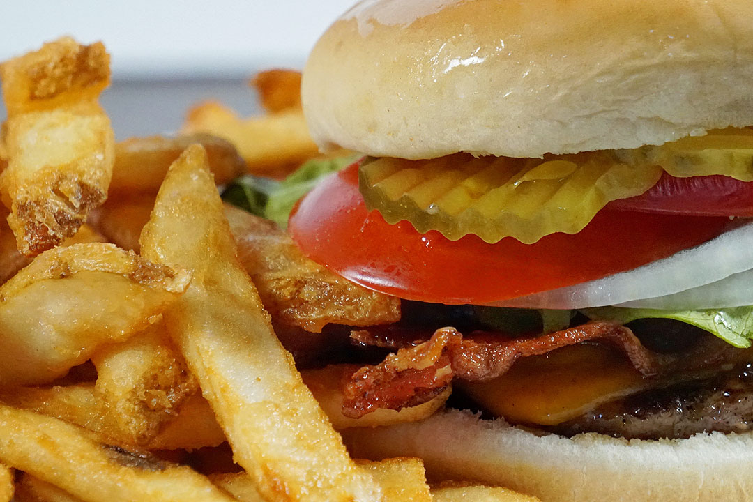 FDA sets new goal for lower salt in everyday American food