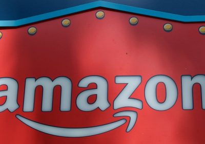 House committee seeks more info from Amazon, issues warning