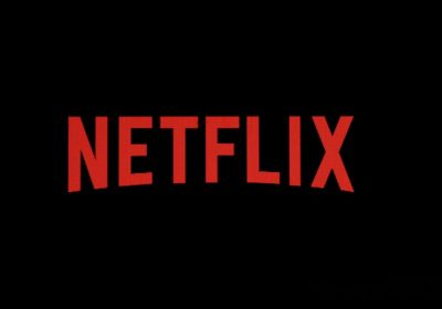 Netflix posts higher 3Q earnings, solid subscriber growth