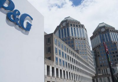 P&G raising prices to offset higher commodity, freight costs