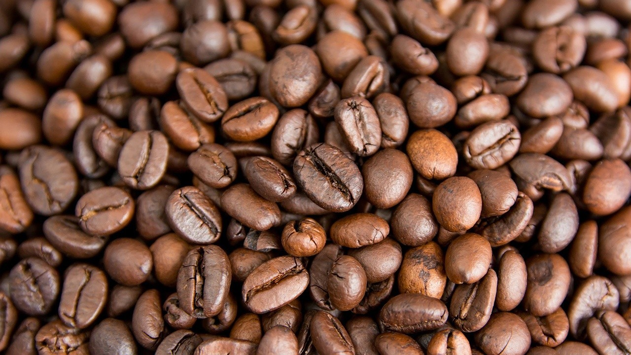 Price of coffee will deteriorate over time: Fmr. McDonald