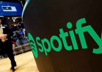 UK music streaming faces scrutiny from competition watchdog